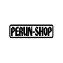 Промокод Perun Shop