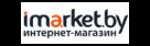 iMarket.by промокод