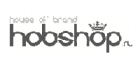 Акции hobshop ru