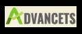 Промокоды advancets.org