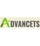 Промокоды advancets.org