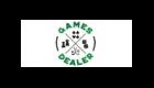 Купоны GamesDealer