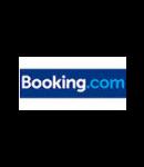 Booking купоны