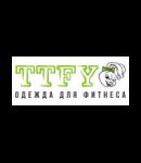 TTFY промокод