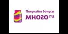 Много.ru купон
