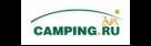 Купоны Camping.RU
