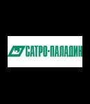 Скидки Сатро Паладин