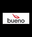 Распродажа Bueno Shoes