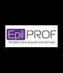 EpilPROF промокод