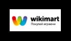 Викимарт промокоды
