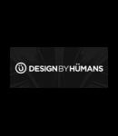 Design By Humans промокоды