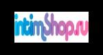 IntimShop промокоды