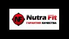 NutraFit купоны
