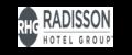 Купоны Рэдиссон отель