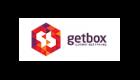 Промокоды GetBox By