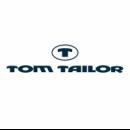 Tom Tailor промокод