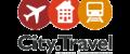 Акции City Travel