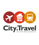 Акции City Travel