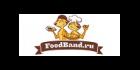 FoodBand промокоды