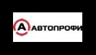 Промокоды Автопрофи.ру