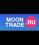 MOON Trade промокоды