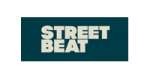 Купоны street beat