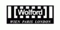 Промокоды Wolford