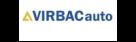 Акции VIRBACauto