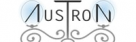 Люстрон промокоды