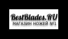 Купоны BestBlades
