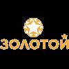 Отзывы магазина Zolotoy.ru
