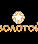 Золотой.ру/585 промокоды