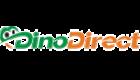 DinoDirect купоны