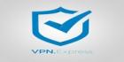 Скидки Vpn.express