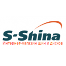 Акции s-shina