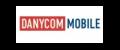 Промокоды DANYCOM.Mobile