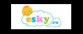 Промокоды Esky.ru