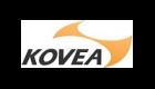 Промокод Kovea