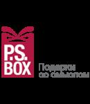 Кодовые слова P.S. BOX