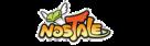 Промокоды NosTale