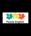 Купоны Puzzle English