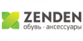 Промокоды ZENDEN