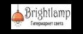 Купон bright lamp