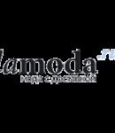 Промокоды Ламода.ру