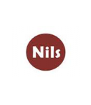 Nils промокоды