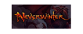 Промокоды Neverwinter