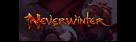 Промокоды Neverwinter