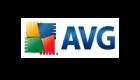 Скидки на коды активации AVG антивирус
