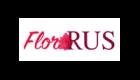 Промокод florrus