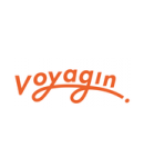 Скидки Voyagin